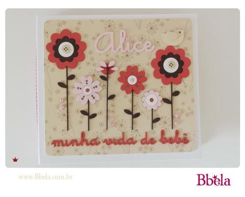 livro_bb_alice2